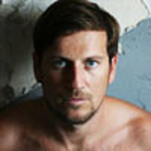Jens Bond - musiq mix
