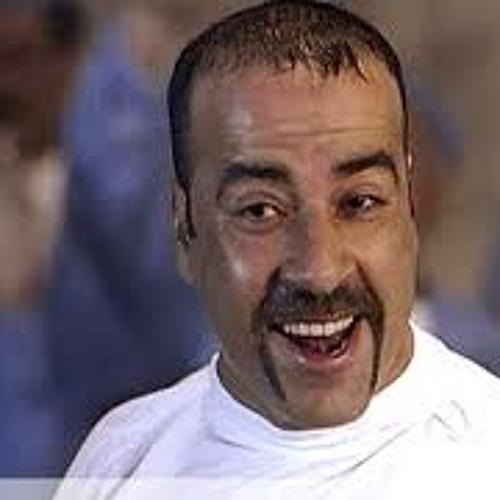 محمد سعد طز طز فى اى حاجة من فيلم كركر