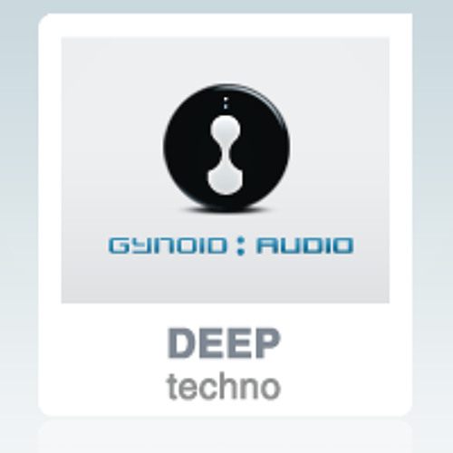 Gynoid Audio Podcast #5