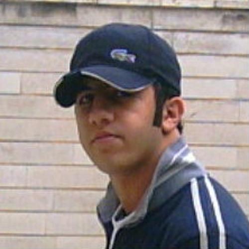 قربانیان ۸۸؛ بخش هشتم: احمد نعیمآبادی