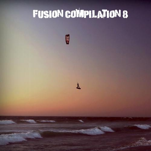 VA - Fusion Compilation 8 (Teaser)