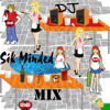 The Game Ft 50 Cent How We Do - Sik Minded I Have a Sick Mind
