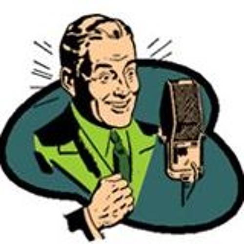 Victoria Mansion Radio Commercial