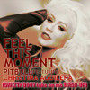 Feel This Moment (Sweetx Booy take on me Mash-Up)