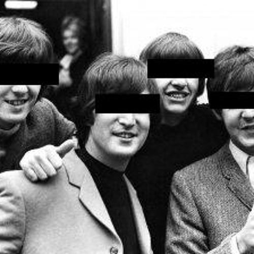 Belfast '79