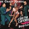 Culcha Candela- Move It (The CrazyHands Bootleg Radio Edit)