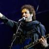 Persiana Americana / Soda Stereo /México / 16-11-2007 / Foro Sol (En Vivo)