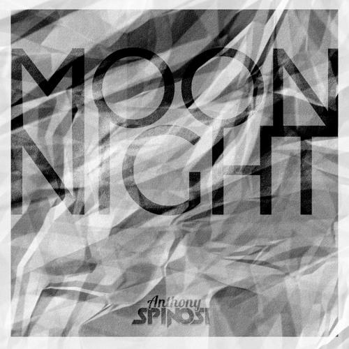Moon-Night Mix