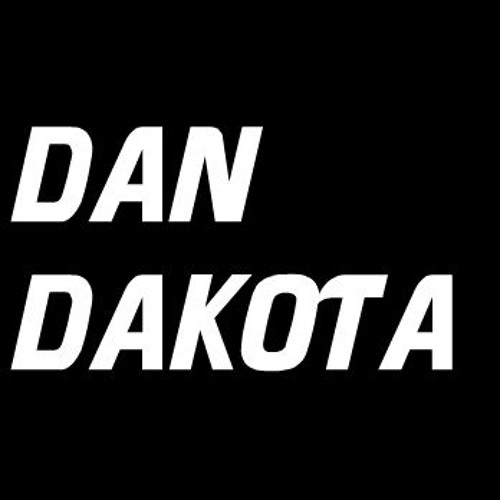 Dann Dakota - Under My Skin (Free Download)