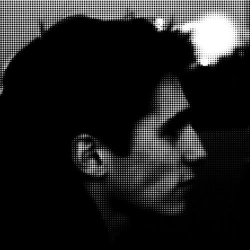 Wispcast 05 - Arnaud