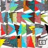 FRONTDIGI001 : Ilario Alicante - In Front Of A Pool Table (Reagen Remix)