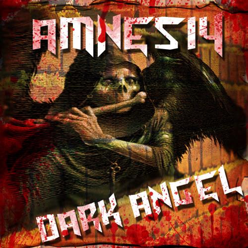 Amnesi4 - Dark Angel