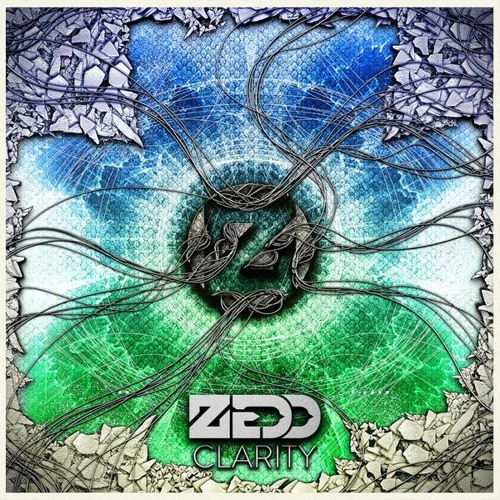 Zedd & Flux Pavilion - Make your body wanna Clarity (ReYm mashup )