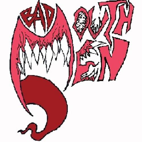 Brunel (cover) - Bad Mouth Men