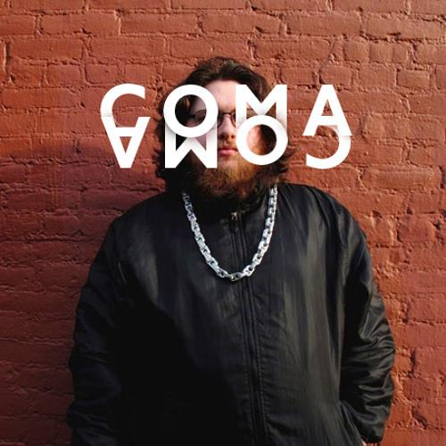 Jon Wayne – Coma (prod. Fella Vaughn)