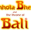 Bali tradinal song in hindi
