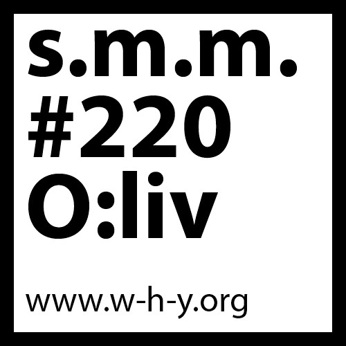 selected modern music #220 by O:liv