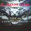 E Nomine - Wolfen  (Das Tier In Mir version WP)