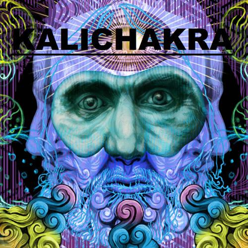 KALICHAKRA-dj-set