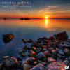 Download George Michæl - Chillout Mix by Paolo86 Mp3