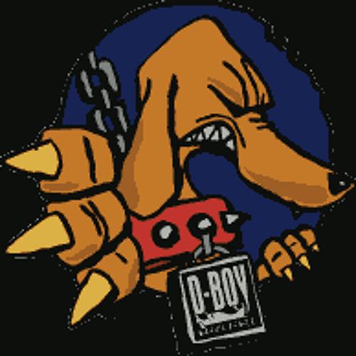 Epic Noise - Oldschool Italian Hardcore