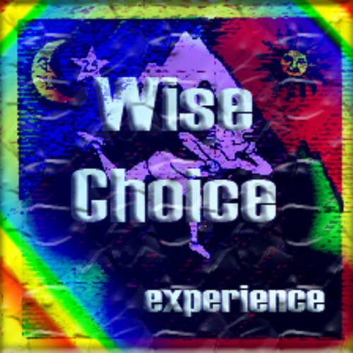 Wise Choice - So Close to Spring (instrumental)