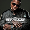 Gucci Mane - Nothing On Ya (Remix) ft. DJ Lil One & Wiz Khalifa