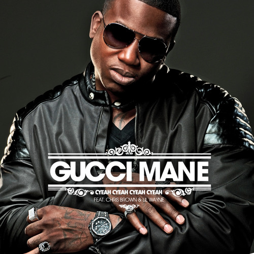 Gucci Mane - Nothing On Ya (Remix) ft. DJ Lil One & Wiz Khalifa