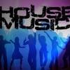 ♫ DJ kenOne - Mini Set Hits 2013 Vol.2 ♫