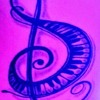 Entre tes mains – Daise Beatz & Kien - SMSO production - http://youtu.be/GJ17Bvx9970 mp3