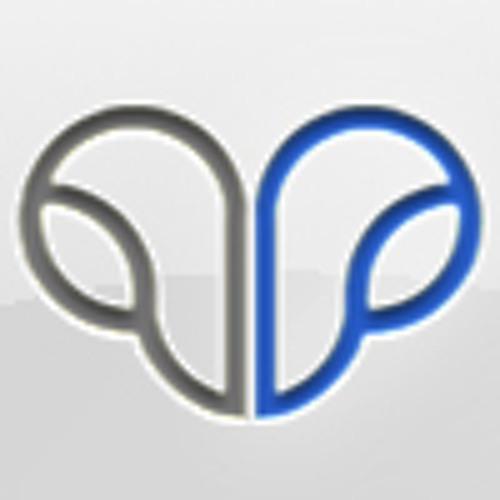 Predisha - Just 4 Fun