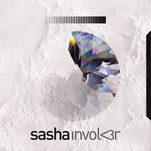 Sasha - 09 - Beatless Mix