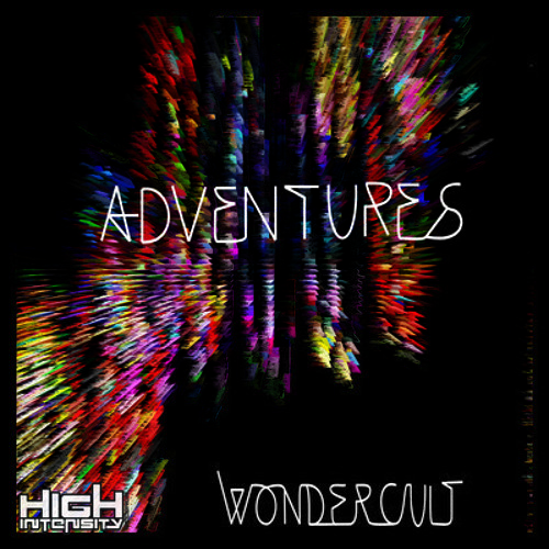 (dj red1 house music  )Get With This by Wondercult