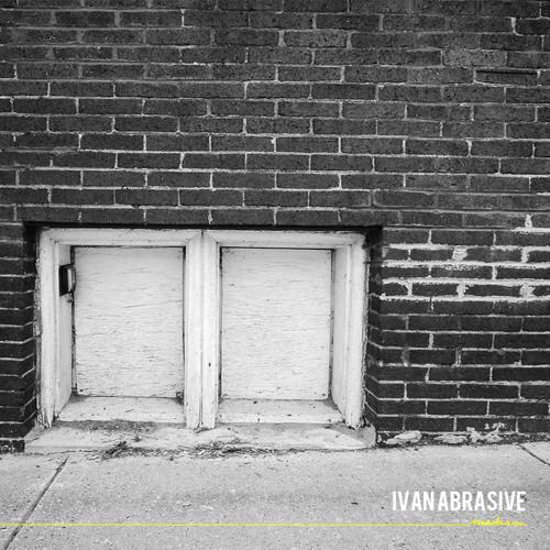 Ivan Abrasive - Madison (Original Mix) - [Free D/L]