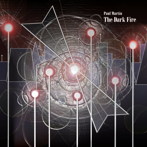 The Dark Fire
