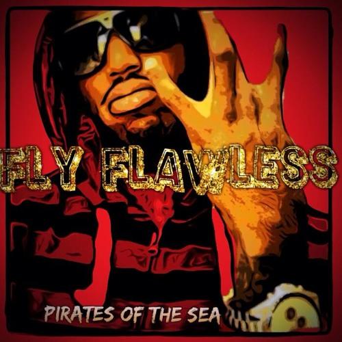Pirates Of The Sea