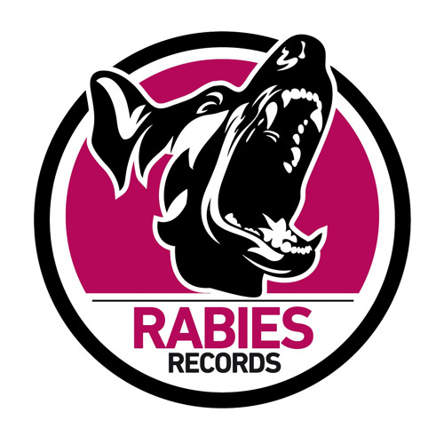 Aiho. UP 47 - At Night (Original Mix) [Rabies Records]