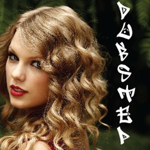 Taylor Swift -Trouble (Jon B. Dubstep) [Free 320kbps download]