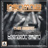 FAITHLESS vs BERNARDO AMATO - INSOMNIA (THE REMIX)