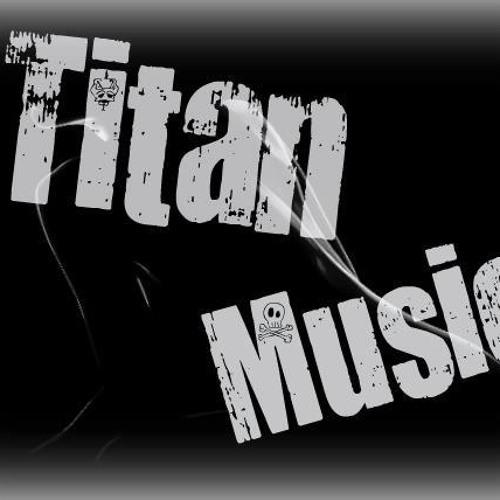 Pista De Rap Sample Beat # 2 Prod TitanMusic