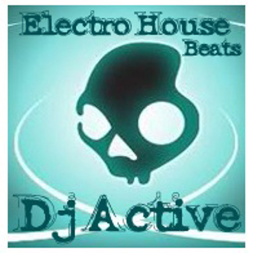Taylor Swift - I Knew You Were Trouble ( TAITO vs. Shandy Mashup mix by DJ Active ) www.dj-active.de
