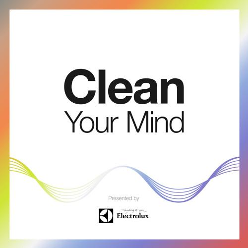 Clean Your Mind - Soundtrack