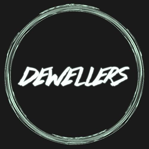 PREVIEW: Dewellers - Massive (Original Mix)