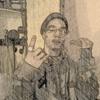 T-Man-Da Cliff Hanger(Prod By. Trackslammerz) at Tv