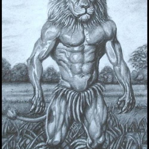 Little Lion Man  (Loop)