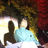 Parvachan - Baba Narayan Bhajan Sahin at 5th Warsi of Baba Shiv Bhajan Sahib