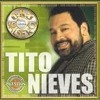 90 Tito Nieves - I'll Always Love You SALSA BAUL [ ! Wremix ! ] Vol.3