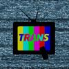 Trans-Q TV: Theme #2
