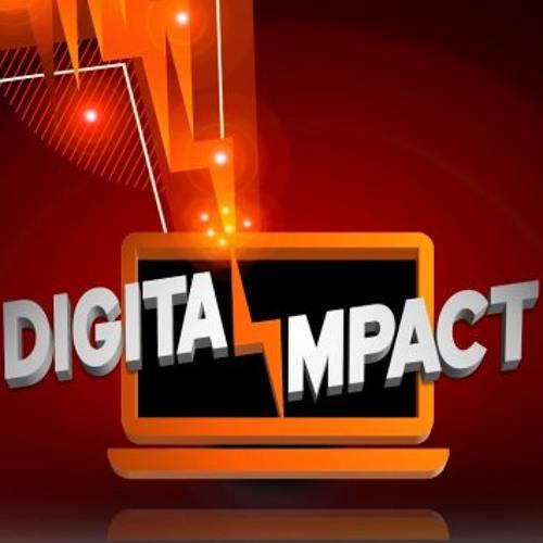 JP and Jukesy - Digital Impact Promo Mix (Free Download)
