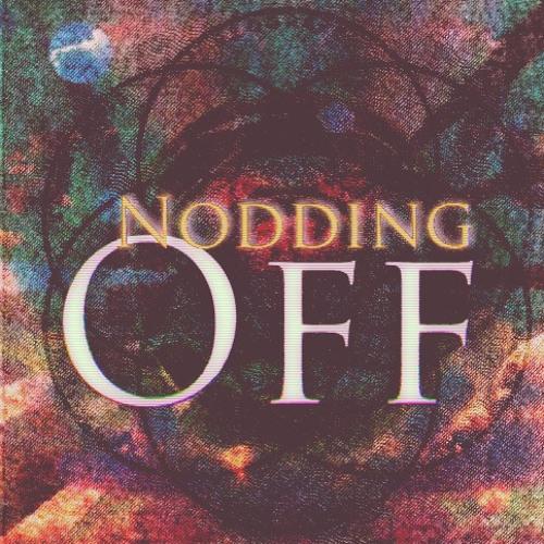 Nodding Off - memory;sound schematic